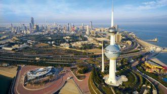 تجديد البطاقة المدنية لمواطني مجلس التعاون الخليجي