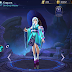 Alasan Kagura Sering Di Banned Di Rank Dengan Mode Draft Pick