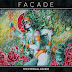 "FAÇADE ""The Eternal Dance"" (Recensione - Track by Track)"