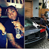 Police recover vehicle used in dumping Tagbo's body from Davido's house; he instructed his men to abandon him in his car