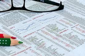 Pengertian Saham Treasury dan Contoh Jurnal Pembelian/Penjualan