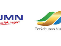 Lowongan Kerja Perkebunan Nusantara Group - Calon Karyawan Pimpinan 2020