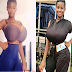 The Size Of My Chest Is A Blessing To Me – Pamela Odame
