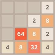2048 Number Game - Best Game Under 10 MB