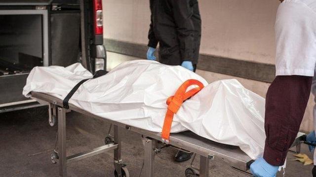 Sudah Dikafani dan Disiarkan di Masjid, Pria Ini Kaget Bukan Kepalang Saat Tahu Istrinya Ternyata Masih Hidup
