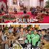 """Inilah """"SEBELUM & SESUDAH"""" yang Terjadi Setelah Pak Jokowi Menjabat Menjadi Presiden, Beda Banget Deh Sama yang Dulu !!"""