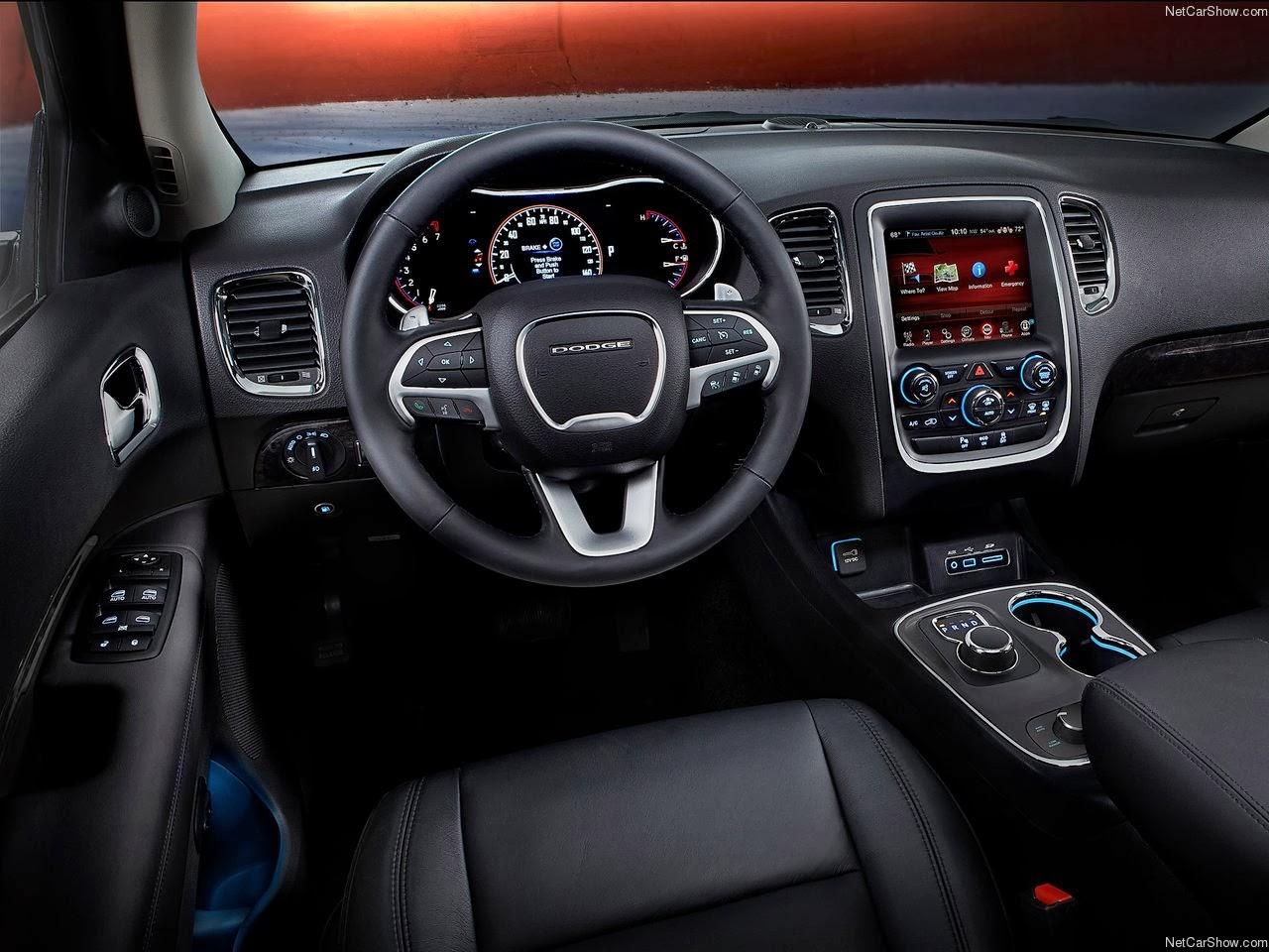 Details About 2002 Dodge Caravan Dash Mounted Temperature Controls