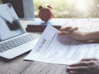 Cek Dulu Fakta Terkait Kata-Kata untuk Melamar Pekerjaan Agar Lekas Dapat Panggilan