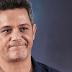 Alejandro Sanz se molesta por un comentario humorístico en twitter sobre el coronavirus