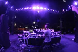 DJ Banned In Uttar Pradesh No Music Allowed News In Hindi