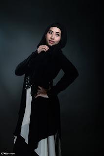 jasa foto hijab fashion, jasa foto produk fashion, jasa foto katalog hijab fashion, bandung fotografi, fotografi bandung