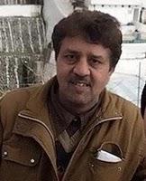 विजेंद्र कुमेरिया के पिता | Vijayendra kumeria father
