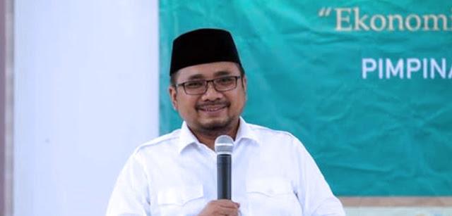 Atasi Problem Papua, Ini Saran PP GP Ansor ke Pemerintah