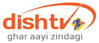 Latest Transponder List From Nss6 Or Dish Tv | Satellites
