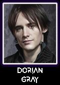https://pd-rp.blogspot.cz/2018/04/dorian-gray.html