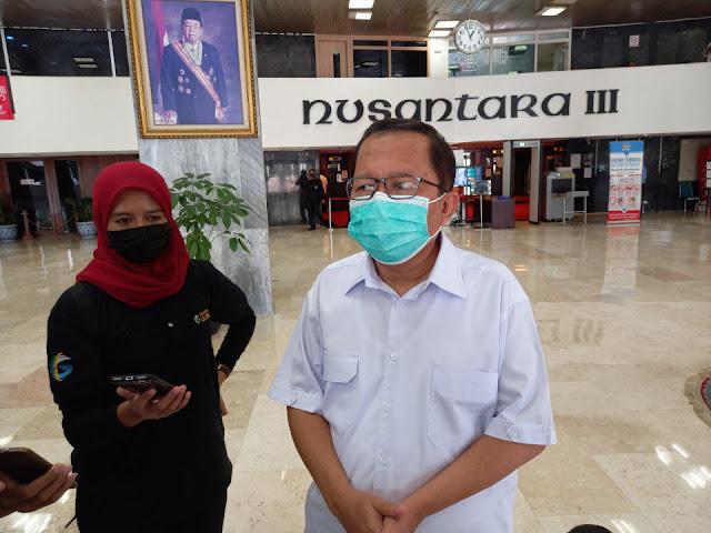 Tahanan Tewas, Anggota DPR Minta Identitas Polisi yang Lakukan Penyiksaan Dibuka ke Publik