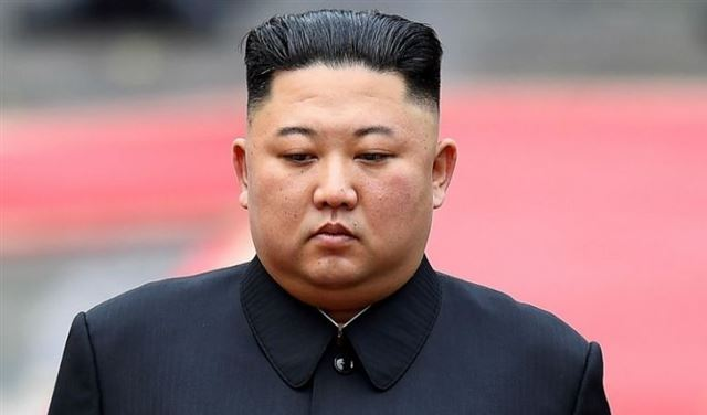 چین بێ ئاگایی خۆی لە تەندروستی کیم جۆن ئون راگەیاند