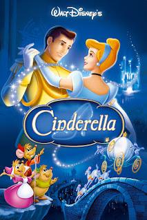 Cenusareasa 1 Cinderella Dublat in Limba Romana