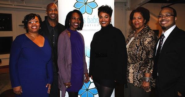 Jill Scott's Blues Babe Foundation Giving Away $10K Scholarships