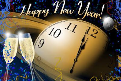 korean-Happy-new-year-2019
