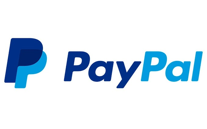 PayPal Account USA Verified, How to get a PayPal Verified account?