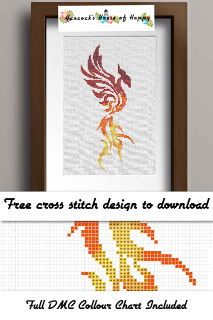 Myth and Magic Week! Free Phoenix Cross Stitch Pattern, Phoenix cross stitch pattern, free Phoenix cross stitch pattern, cross stitch Phoenix, Phoenix Silhouette cross stitch, Phoenix cross stitch pattern free, free Phoenix silohuette cross stitch, mythical creature cross stitch pattern, happy modern cross stitch pattern, cross stitch funny, subversive cross stitch, cross stitch home, cross stitch design, diy cross stitch, adult cross stitch, cross stitch patterns, cross stitch funny subversive, modern cross stitch, cross stitch art, inappropriate cross stitch, modern cross stitch, cross stitch, free cross stitch, free cross stitch design, free cross stitch designs to download, free cross stitch patterns to download, downloadable free cross stitch patterns, darmowy wzór haftu krzyżykowego, フリークロスステッチパターン, grátis padrão de ponto cruz, gratuito design de ponto de cruz, motif de point de croix gratuit, gratis kruissteek patroon, gratis borduurpatronen kruissteek downloaden, вышивка крестом