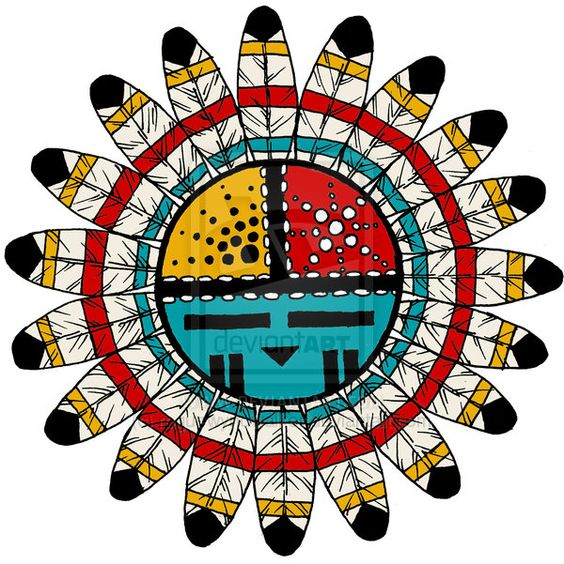 How It Is American Indian Connections To Atlantis The Anunnaki And