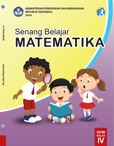 � = 13 cm 2. Kunci Jawaban Buku Senang Belajar Matematika Kelas 4 Kurikulum 2013 Revisi 2018 Halaman 115 116 Kunci Soal Matematika