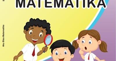 Kunci Jawaban Buku Senang Belajar Matematika Kelas 4 Kurikulum 2013 Revisi 2018 Halaman 115 116 Kunci Soal Matematika