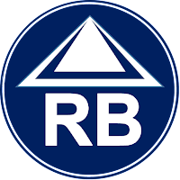 Logo Rianto Bangunan