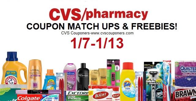 http://www.cvscouponers.com/2018/01/cvs-coupon-match-ups-freebies-1718-11318.html