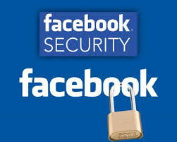 Facebook Account | Secure your Facebook Account - How to Secure Facebook Account
