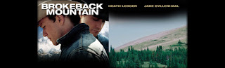 brokeback mountain-souvenirs de brokeback mountain-le secret de brokeback mountain-brokeback dagi