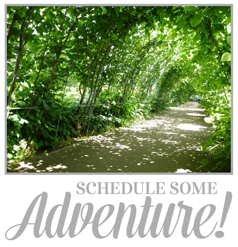 http://ohmyhandmade.com/2014/small-business-tips/schedule-some-adventure/