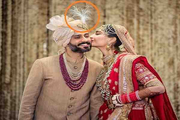 anand-ahuja-sonam-kapoor-marriage-in-controversy-sikh-community