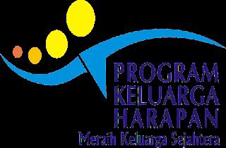 Lowongan Kerja Program Keluarga Harapan Kementerian Sosial 2016