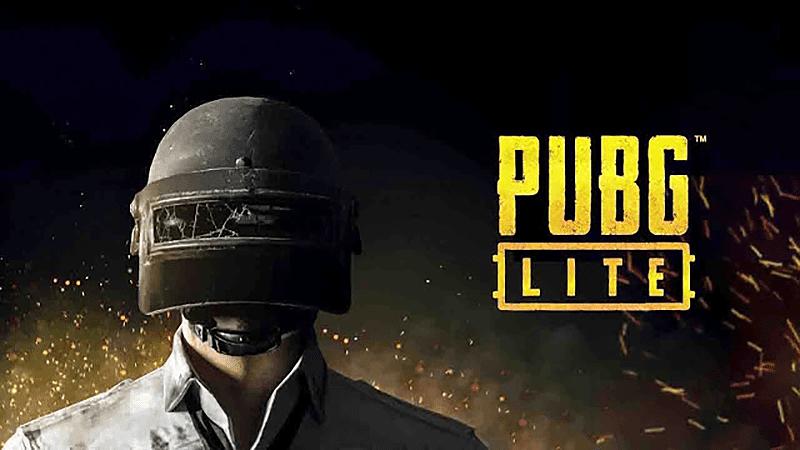 PUBG Lite no longer available beyond April