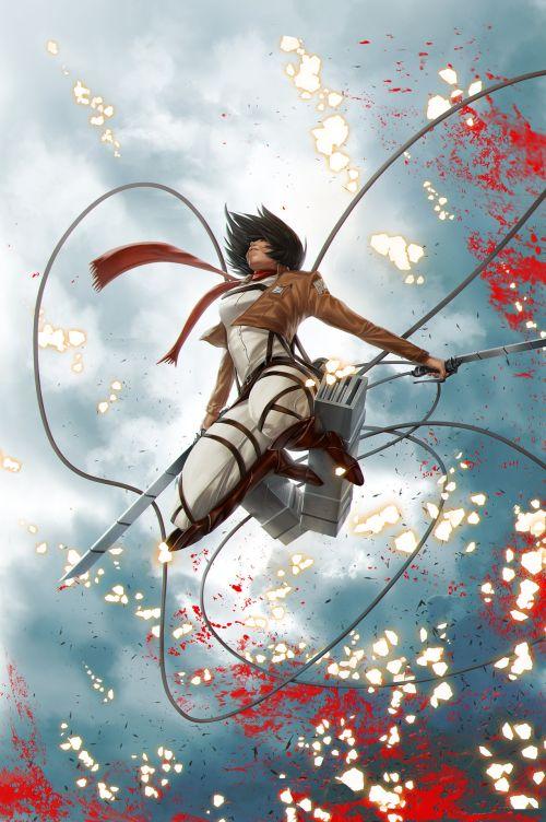 Jarreau Wimberly artstation instagram deviantart arte ilustrações fantasia ficção