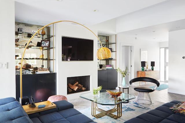 Idées pour meubler sa maison