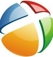 تحميل برنامج Driver Booster 2020 كامل لجلب جميع تعريفات جهاز الكمبيوتر مجانى