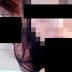 Polícia investiga sexo grupal em 'Barco do Amor'
