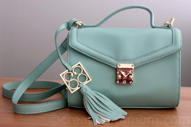 88 crossbody handbag