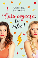 https://www.amazon.it/Cara-cognata-odio-Corinne-Savarese-ebook/dp/B081K5DFVR/ref=sr_1_85?qid=1574531072&refinements=p_n_date%3A510382031%2Cp_n_feature_browse-bin%3A15422327031&rnid=509815031&s=books&sr=1-85
