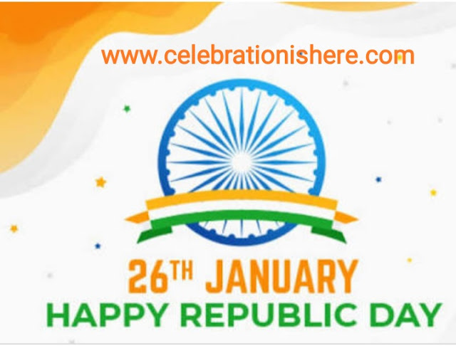 Republic Day shayari and quotes, Republic Day shayari and quotes in hindi