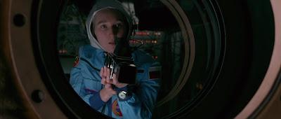 Virus (1999) - ver película completa online