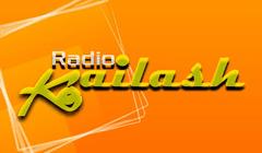Radio KaiLash 107.9 FM