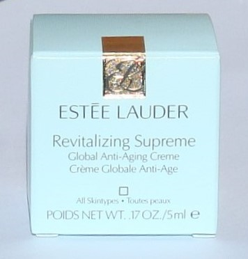 Revitalizing Supreme+ Global Anti-Aging Wake Up Balm by Estée Lauder #4