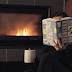 Reading VLOG #1 - Dolní Morava | Pro knihomoly
