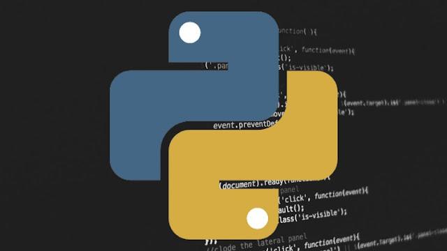OOP Python Programming with Anaconda