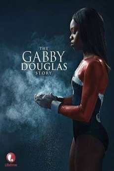 Download A História de Gabby Douglas Dublado e Dual Áudio via torrent
